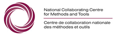 NCCCMT_logo