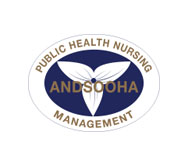 Public health nursing management
