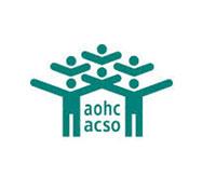 AOHC logo