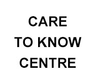 Care to know centre