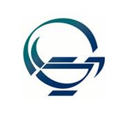 CNPS logo
