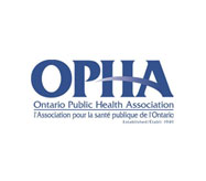 Ontario Public Health Association