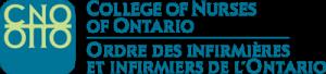 CNO logo