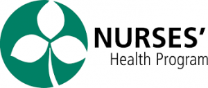 Nurses's Health Program