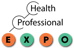 health professional expo
