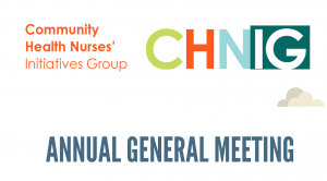 CHNIG 2019 AGM Flyer (cropped) (3)