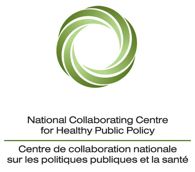 [NCCMT/NCCHPP Online Course] An Introduction to Public Health Ethics