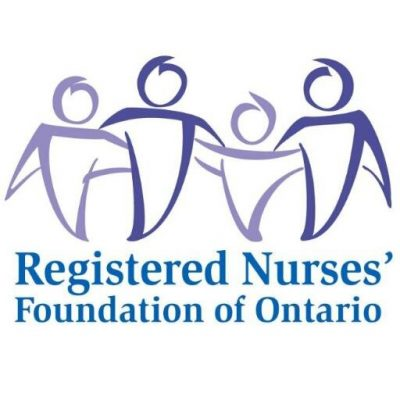 Registered Nurses' Foundation of Ontario (RNFOO) Awards & Virtual Gala