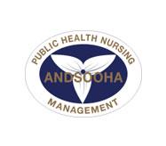 Public health nursing management