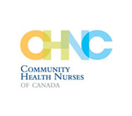 CHNC logo